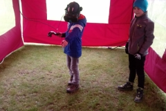 Frühlingssportfest in Falkensee